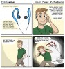 Steve's Peeves #5: Headphones