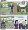 Canine Con