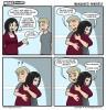 Awkward Amends