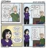Moldy Reasoning