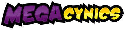 MegaCynics ®